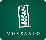 Monsanto S Roundup Triggers Over 40 Plant Diseases And Endangers Human And Animal Health